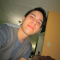 Freelancer Amador J. B. B.