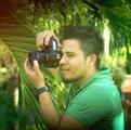 Freelancer Jorge D. M. V.