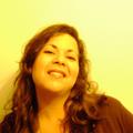 Freelancer Trinis L.