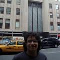 Freelancer Anibal R. J.