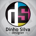 Freelancer Dinho S.