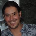Freelancer Leonardo A. C.