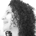 Freelancer Lívia S. C.
