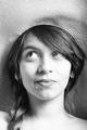 Freelancer Violeta F.