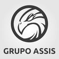 Freelancer Grupo A.
