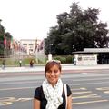 Freelancer María J. P. A.