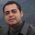 Freelancer Luiz D. D. J.