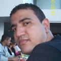 Freelancer Otávio B.
