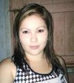 Freelancer Teresa V.