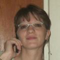 Freelancer Marilin M.