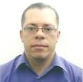 Freelancer José A. F. d. S.