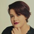 Freelancer Maysa C. M.