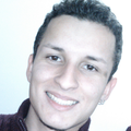Freelancer Alcemir L.