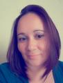 Freelancer Nilda d. G.