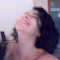 Freelancer Patricia Y.