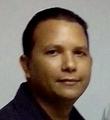Freelancer efrain j. c. g.