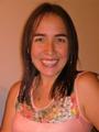Freelancer Lizeth Q.