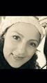 Freelancer Silvia L. Z.