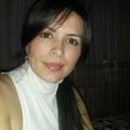 Freelancer Diana G.