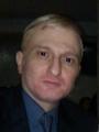 Freelancer Vincenzo A. R. M.