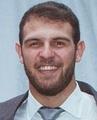 Freelancer Sergio J.