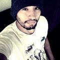 Freelancer Marcelo H. G. N.