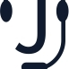 Freelancer JCR D.