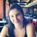 Freelancer Vanina G.