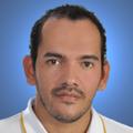 Freelancer José D. V. M.