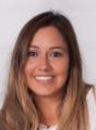 Freelancer Claudia Y.