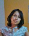 Freelancer Juana C. M.
