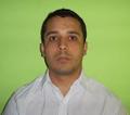 Freelancer Victor A. R.