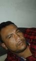 Freelancer Jose E. B. P.