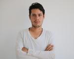 Freelancer Andres R.