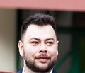 Freelancer Marco F. C.