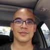 Freelancer Wilson B. S. S.