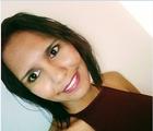 Freelancer Veronica J. B.