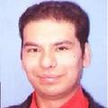 Freelancer Gabriel E.