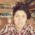 Freelancer Rafael P. R.