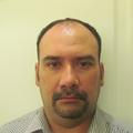 Freelancer Jorge I. A.
