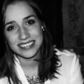 Freelancer Daniela E. S.