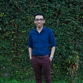 Freelancer Gerson G.