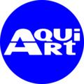 Freelancer AquiAr.