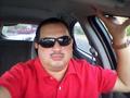 Freelancer Rolando A.