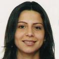 Freelancer Maria V. O. L.