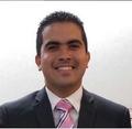 Freelancer Iván A. L. R.
