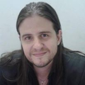 Freelancer Anderson L.