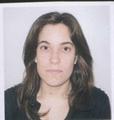 Freelancer Vanessa D. S.