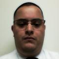 Freelancer Esteban D. R.