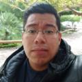 Freelancer Gerardo L. F.